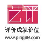 www.99ee.com激情图片_折扣eeg12033正品499ee购买499ee激情图片